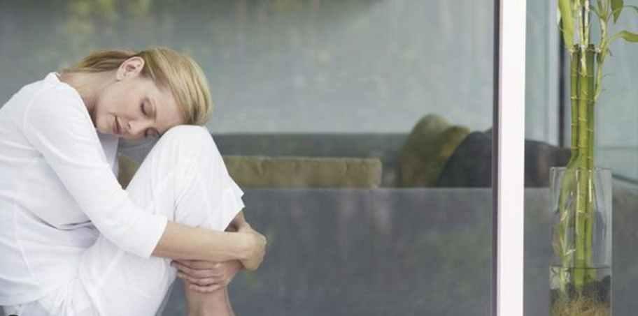 Норма гемоглобина у женщин после 40 лет