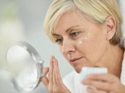 Отечественные кремы от ожогов для регенерации кожи