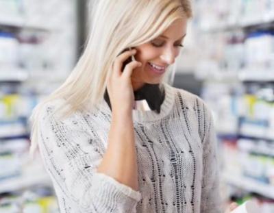 Мази для лица от морщин в аптеке