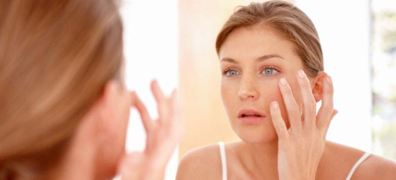 Как выбрать недорогой крем с ретинолом