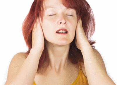 Постоянная усталость и слабость: причины у женщин