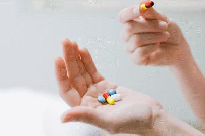 Антиоксиданты-препараты в аптеках