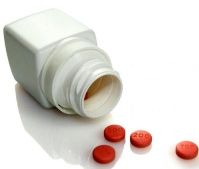 Недостаток калия в организме — Как устранить недостаток калия в организме