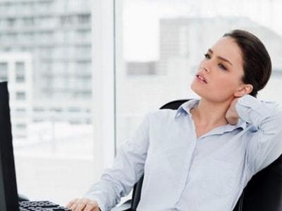 Нехватка калия в организме: симптомы у женщин