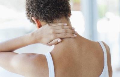 Что такое фибромиалгия и как она проявляется