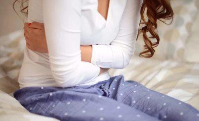 Уплотнение в груди у женщин: причины и обследование