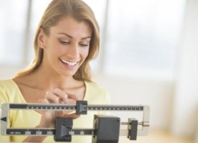 С чего начать похудение женщине после 40 лет