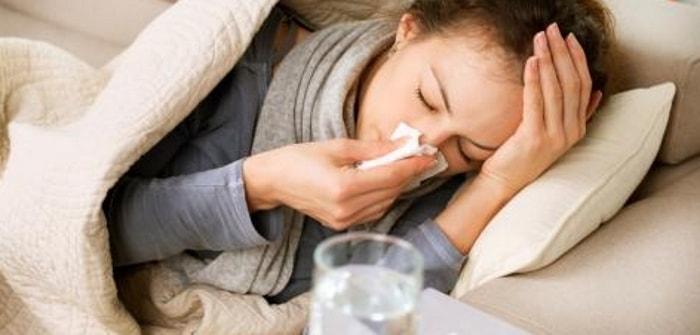 Спид симптомы у женщин первые признаки