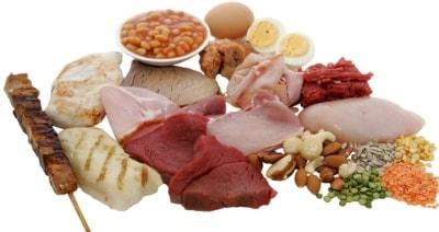 Как увеличить метаболизм в организме женщины?