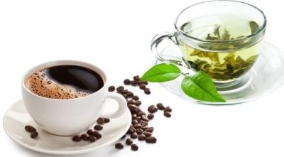Продукты ускоряющие метаболизм и сжигающие жир в организме