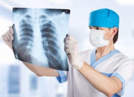 Тимома средостения: лечение и прогноз