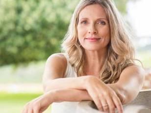 Зачем нужны гормональные таблетки для женщин после 40 лет