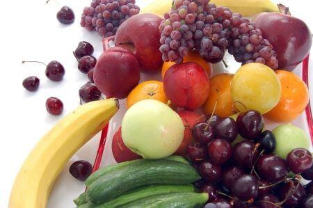 Свежие или замороженные, ягоды противовоспалительные продукты помогают поддерживать иммунную систему