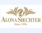 Alona Shechter Ltd