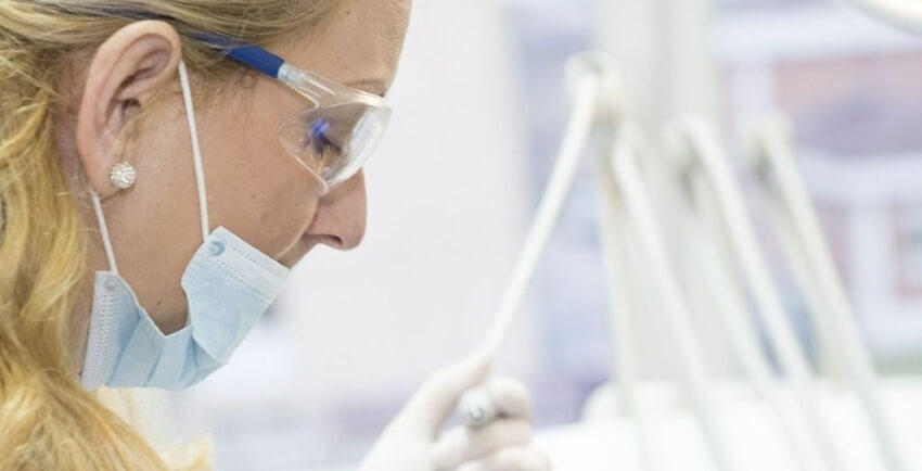 Миелофиброз - онкология или нет?