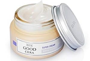 Good Cera Super Ceramide