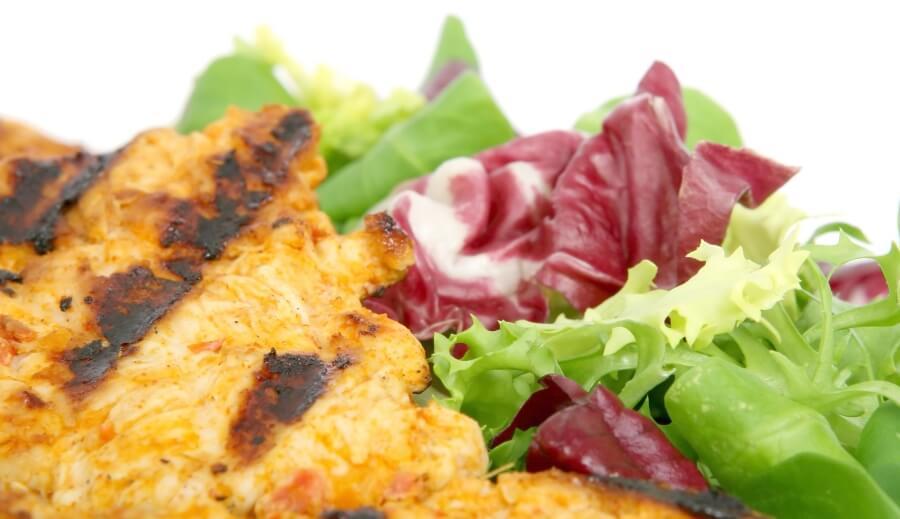 Мясо индейки: польза и вред для организма, диетическое мясо или нет, чем полезно