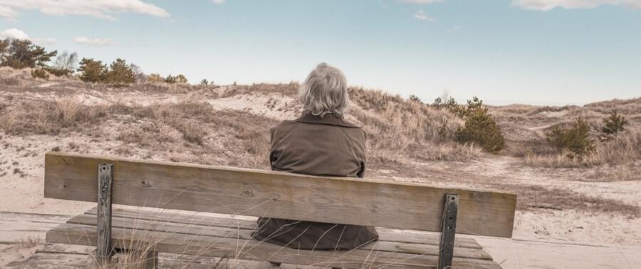 Железистая гиперплазия эндометрия в постменопаузе (после 50 лет)