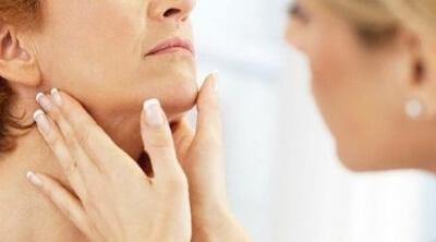 Гипертиреоз: как лечить и какие последствия  у женщин