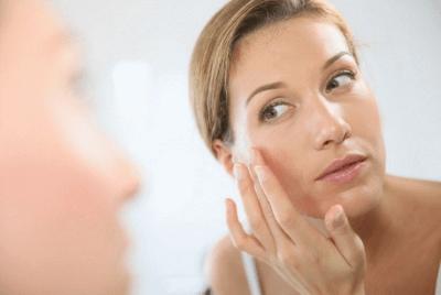 Антивозрастная косметика после 40: рейтинг потребителей