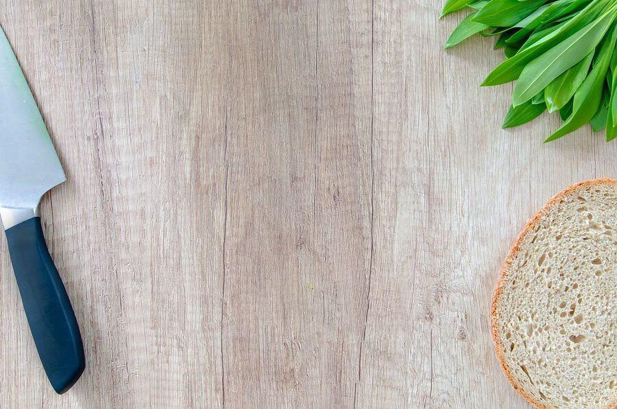 В каких продуктах содержится глютен, его польза и вред (таблицы и списки) || Глютен в продуктах питания