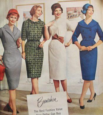 Платье футляр с рукавом три четверти с фото и описанием