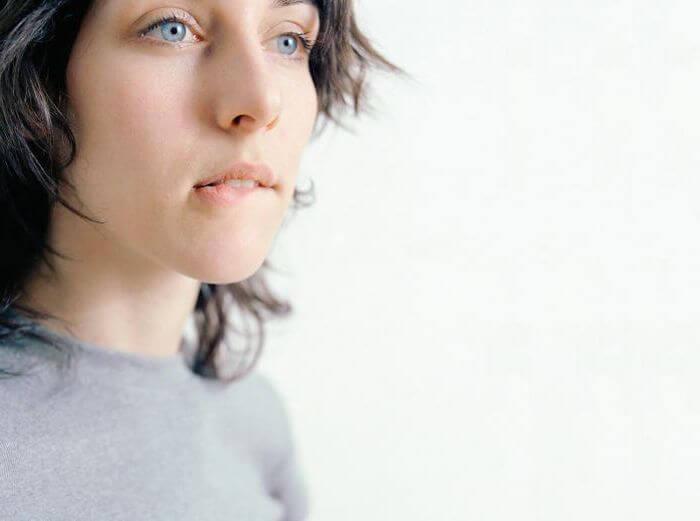 Левоноргестрел: влияние на организм женщины