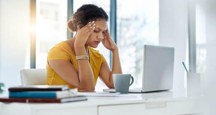 Недостаток магния у женщин - симптомы, причины, лечение