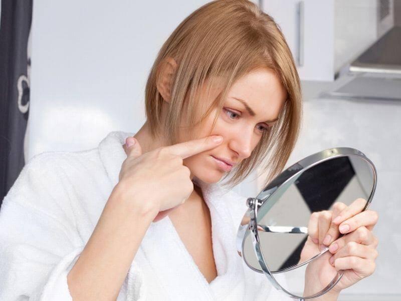 Гепариновая мазь - для чего применяется в косметологии
